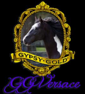 GG Versace