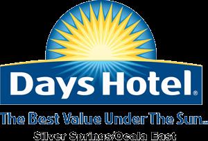 Days Inn Silver Springs